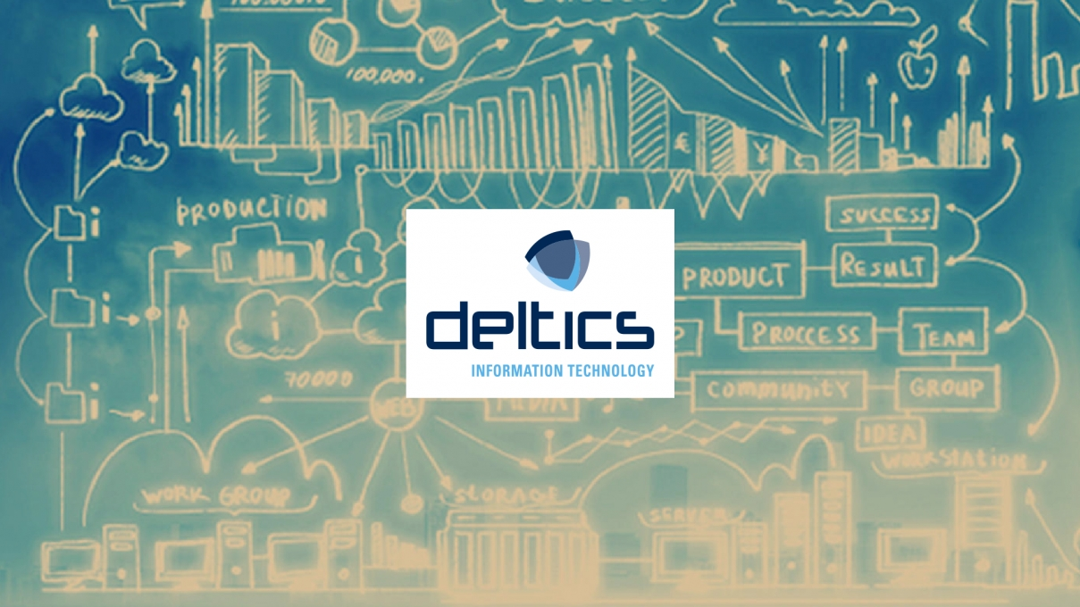 Worldstream Releases Software-Defined Network with MSP Deltics as Launching Partner
